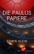 Die Paulus-Papiere
