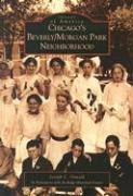Chicago's Beverly/Morgan Park Neighborhood als Taschenbuch