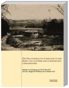 Die Frauensiedlung Loheland in der Rhön und das Erbe der europäischen Lebensreform