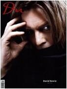 Du864 - das Kulturmagazin. David Bowie