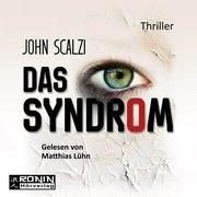 Das Syndrom, 2 MP3-CDs