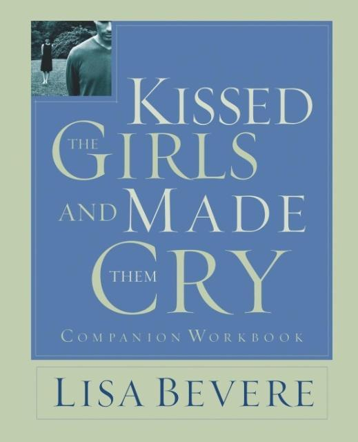Kissed the Girls and Made Them Cry als Taschenbuch