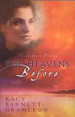 The Heavens Before als Taschenbuch
