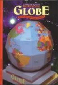 The Tarquin Globe als Buch