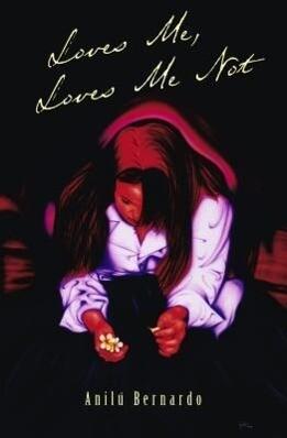 Loves Me, Loves Me Not als Taschenbuch