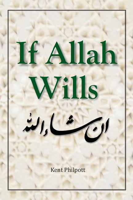 If Allah Wills als Taschenbuch