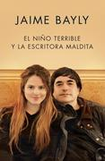 El Nino Terrible y La Escritora Maldita