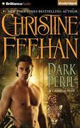 Dark Peril: A Carpathian Novel