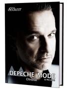 Depeche Mode Chronik