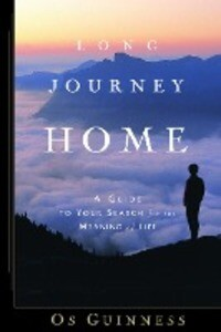 Long Journey Home: A Guide to Your Search for the Meaning of Life als Taschenbuch