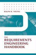 The Requirements Engineering Handbook als Buch