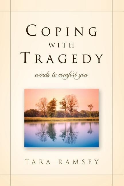 Coping with Tragedy als Taschenbuch