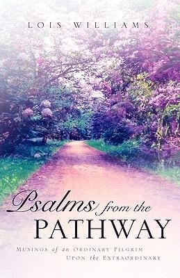 Psalms from the Pathway als Buch