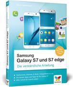 Samsung Galaxy S7 und S7 edge