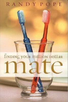Finding Your Million Dollar Mate als Taschenbuch