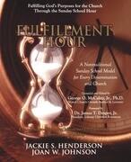 Fulfillment Hour