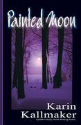 Painted Moon als Taschenbuch