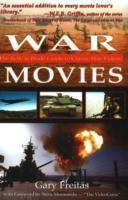 War Movies als Taschenbuch