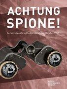 Achtung Spione!