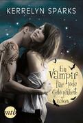 Ein Vampir für jede Gelegenheit