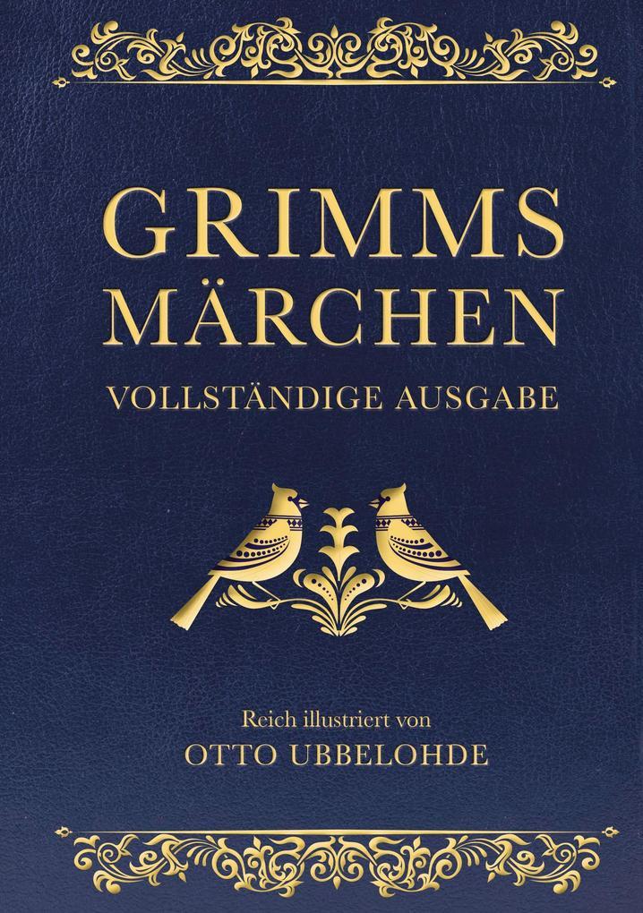 Brüderchen und Schwesterchen von Jacob Grimm und Wilhelm Grimm 1997, Gebundene Ausgabe günstig kaufen