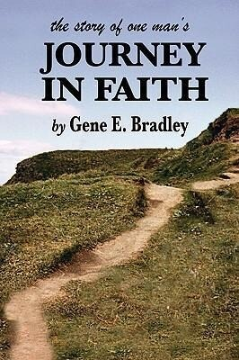 The Story of One Man's Journey in Faith als Taschenbuch