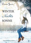 WinterNachtsSonne
