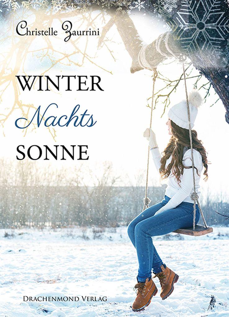 WinterNachtsSonne als eBook