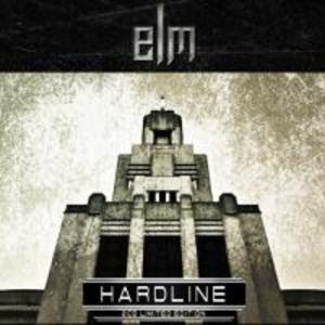 Hardline Limited