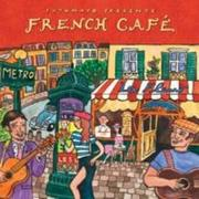 French Cafe (New Version)
