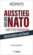 Ausstieg aus der NATO - oder Finis Germaniae