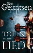 [Tess Gerritsen: Totenlied]