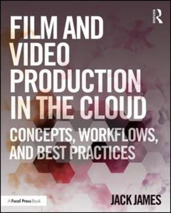 Film and Video Production in the Cloud als Tasc...
