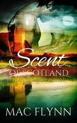 Scent of Scotland: Lord of Moray Box Set (BBW Scottish Werewolf Shifter Romance)