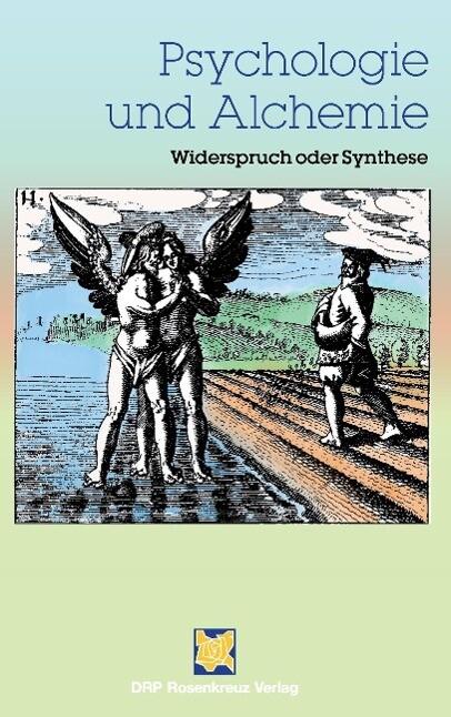 Psychologie und Alchemie als Buch von Alois; Bl...
