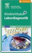 Klinikleitfaden Labordiagnostik