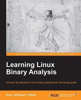 Learning Linux Binary Analysis als eBook Downlo...