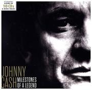 18 Original Albums - Milestones of a Legend