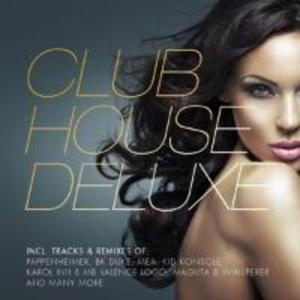 Club House Deluxe