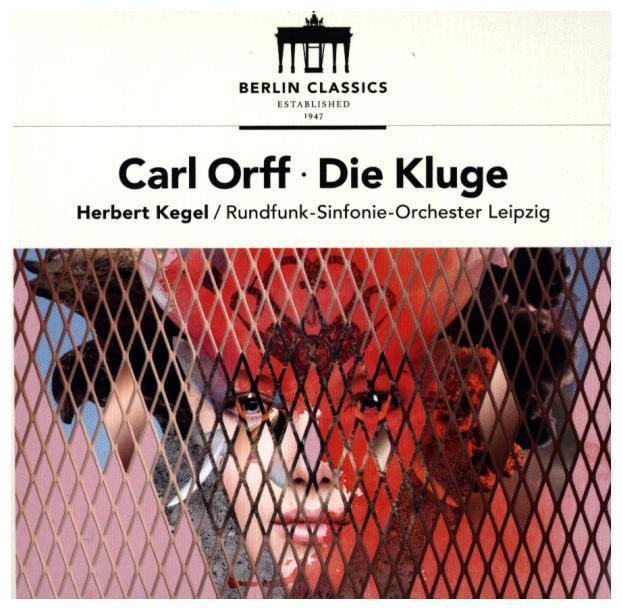 Est.1947-Die Kluge (Remaster)