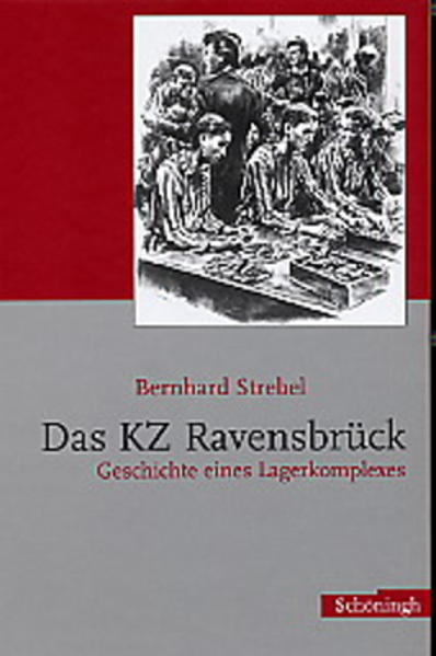 Das KZ Ravensbrück als Buch