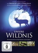 Unsere Wildnis