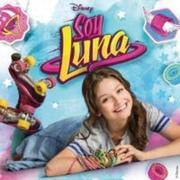 Soy Luna (Internationale Version)