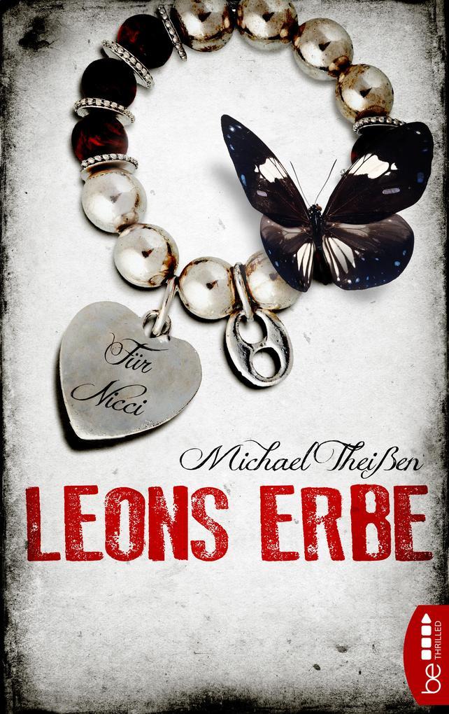 Leons Erbe als eBook