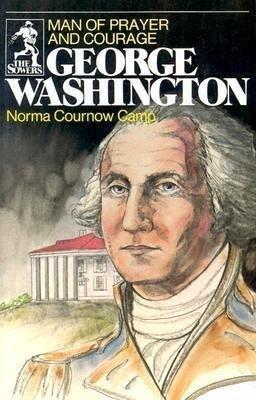 George Washington (Sowers Series) als Taschenbuch