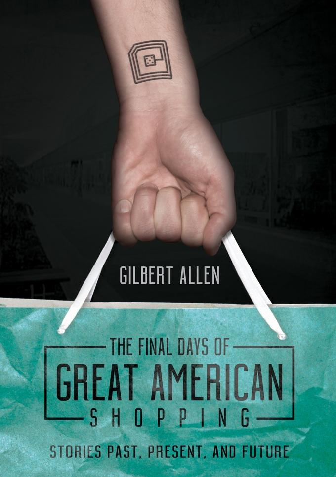 The Final Days of Great American Shopping als e...