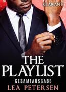 The Playlist. Gesamtausgabe