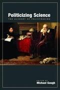 Politicizing Science, Alchemy