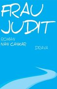 Frau Judit