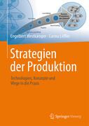 Strategien der Produktion